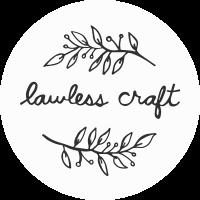 LC_logo_circle