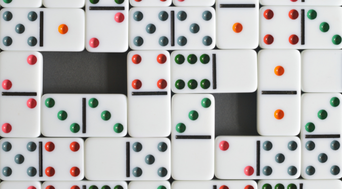 Board games boost brain activity for kids.