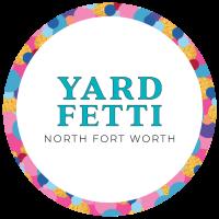 YardFetti North Fort Worth