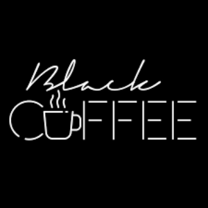 black-coffee-logo