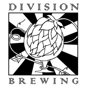 Division Brewing in Fort Worth offers a variety of tasty beers.