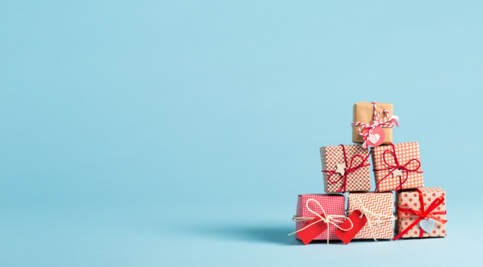 holiday-packages-presents