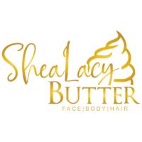 SheaLacy Butter