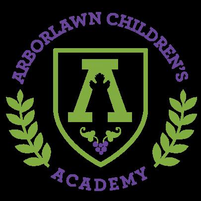Children can attend Arborlawn Children's Academy for preschool.
