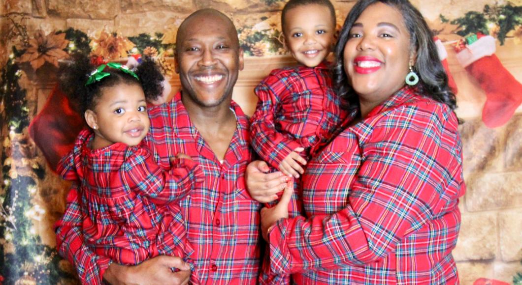 parenting-black-toddlers