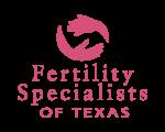 Seek help with Fertility Specialists of Texas.