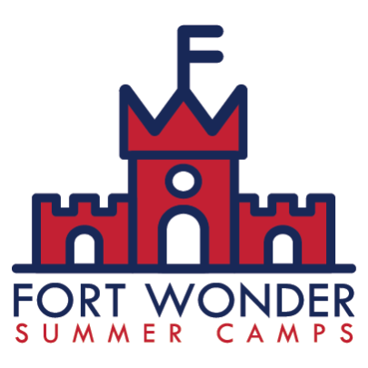Fort Wonder Summer Camps is a great option for children this summer.