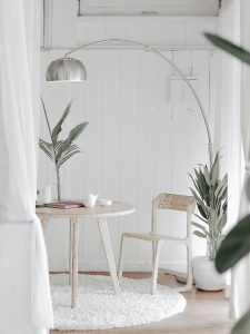 how to be more minimalist