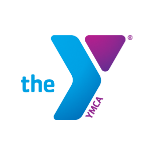 Go to the YMCA of Fort Worth for swim lessons.