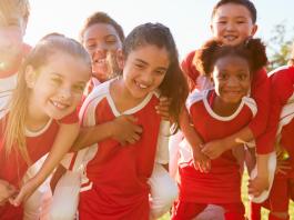 How will parents handle the return of kids activities
