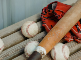 Learning the game of baseball