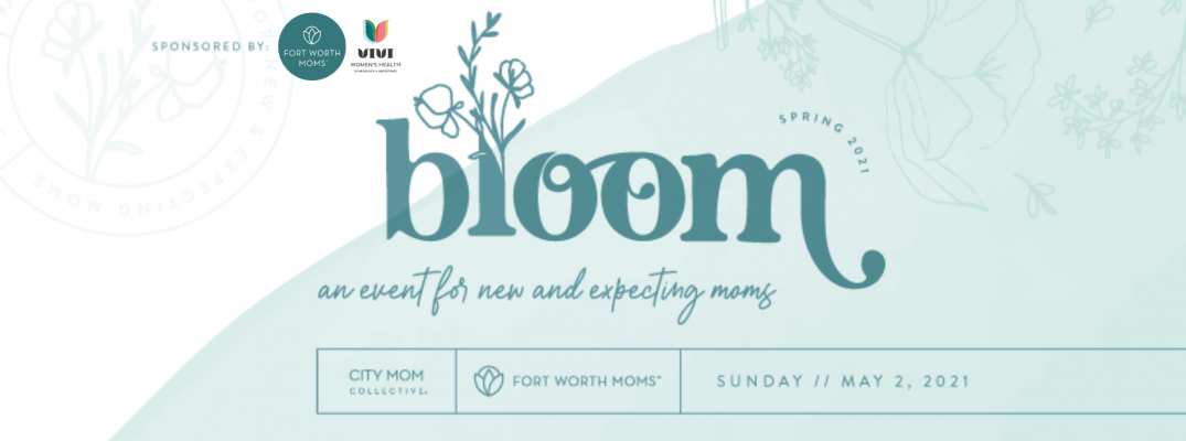FB cover Bloom 2021 (1)