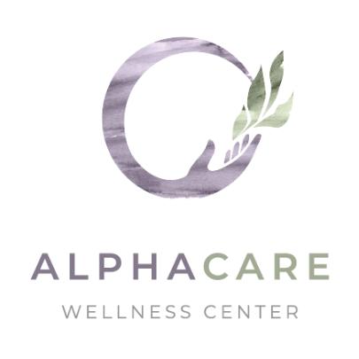 Alpha Care Wellness Center