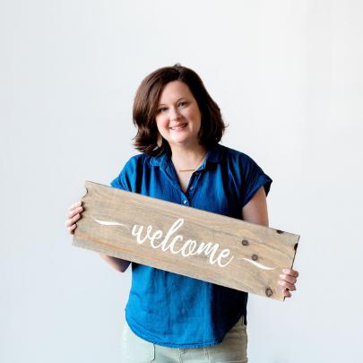 Sign up for Fort Worth Moms newsletter.