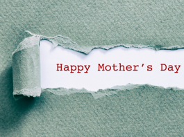 Momfessions Podcast tells Mother's Day secrets and disappointments