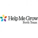 Help Me Grown North Texas is a Bloom 2021 sponsor.