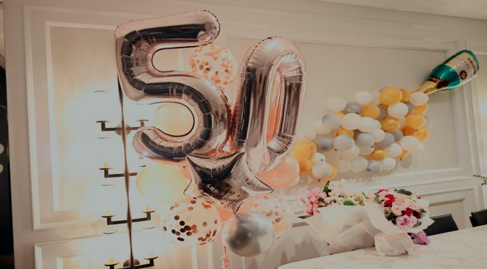 Read 50 lessons learned by age 50