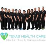 My Texas Health Care