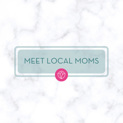 Fort Worth Moms Neighbor Groups are a great resource for community.