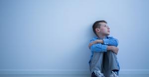 Five experts discuss children's mental health