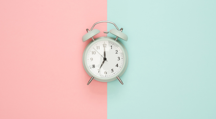 Infertility can feel like a ticking clock and time is running out.