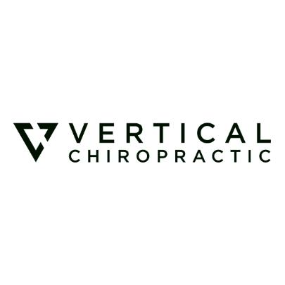 Vertical Chiropractic