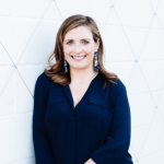 Jennifer McLeland answers common pregnancy questions.