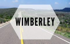 wimberley-road-trips-guide