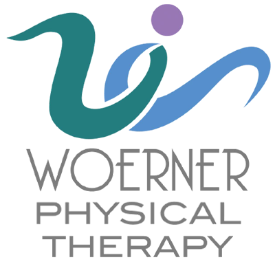 Woerner Physical Therapy is a great choice for new and expecting mothers.