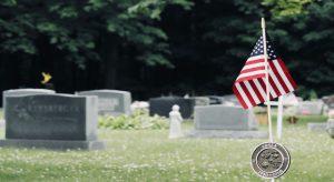 Memorialdaycemetary