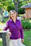 Amy Henderson of Montessori Fort Worth