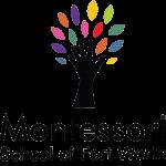 Montessori School of Fort Worth