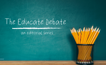 The pros and cons of different types of schooling options for kids