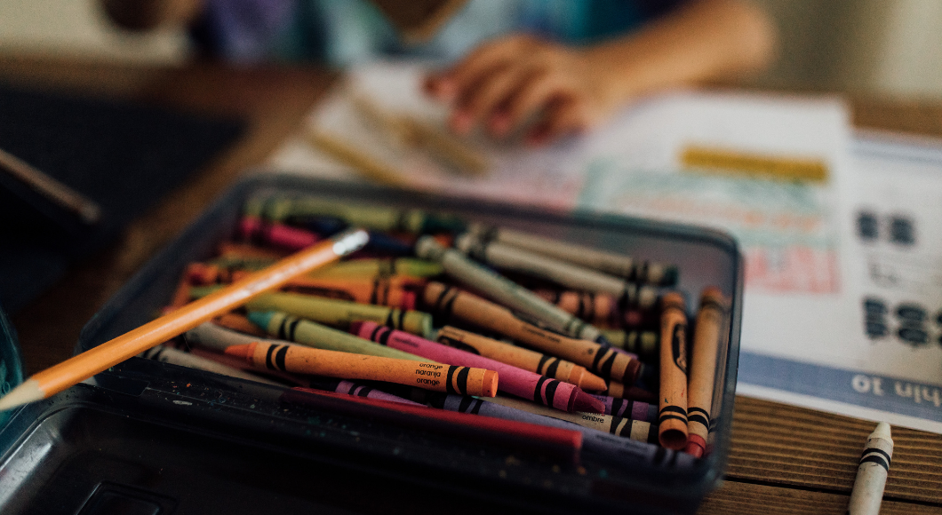 Kids who are homeschooled have many resource options.