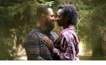 Biracial couples, and people everywhere, should celebrate Loving Day.