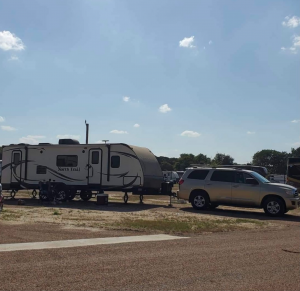 Practice these RV tips and tricks for toddlers.
