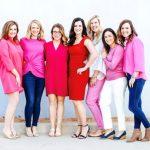 Vivi Women's Health