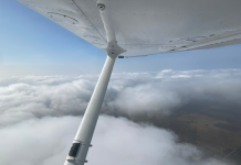 flying-above-the-clouds