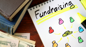 You Don't Have to Fundraise to join the PTA