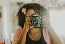 the importance of hobbies in motherhood