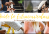 Learn about extracurricular activities in and around the Fort Worth area.