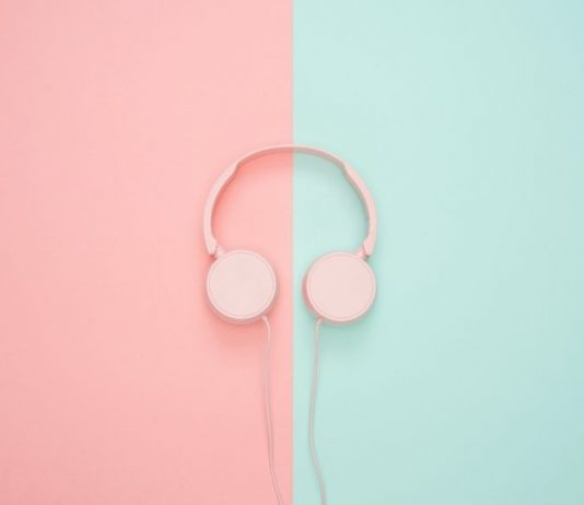 top parenting podcasts