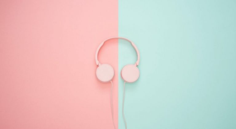 25 Favorite Parenting Podcasts