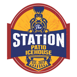 Station Icehouse in Keller, Texas